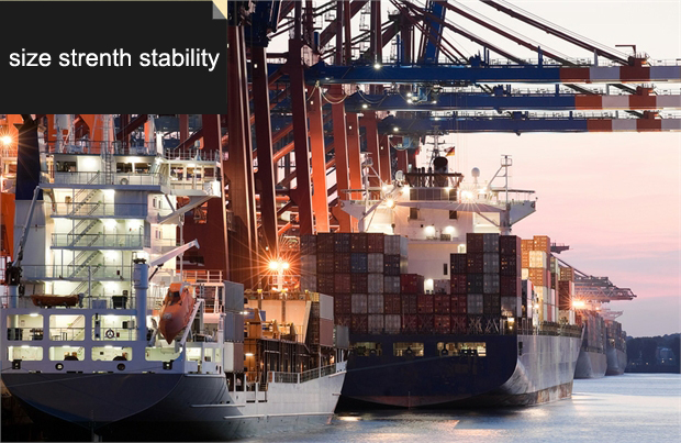 Welcome TO Hope Shipping L L C U A E Leading Shipping & Transport